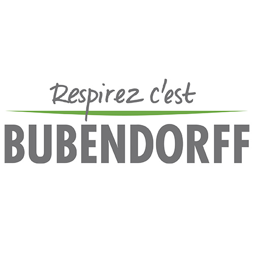Volet-Bubendorff1