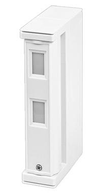protectoris-product-detecteur-balcon